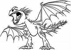 Ausmalbilder Drachen Ohnezahn Ausmalbilder Ohnezahn Ausmalbilder