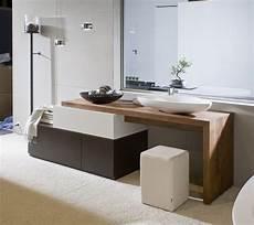 Badezimmer Modern Holz - moderne b 228 der mit holz