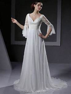 choose your fashion style 10 more wedding dresses with sleeves