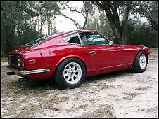Best Datsun Z Cars Image Awesome Https//wwwmobmaskercom