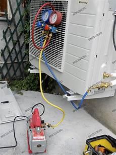 installer une climatisation dans une maison installation climatisation gainable comment fait on