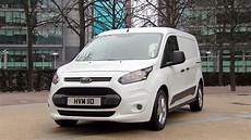 2013 ford transit connect l2