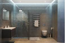 What Is The Best Tile For Shower Walls Let S Remodel