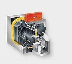 viessmann vitorond 200 низкотемпературный чугунный