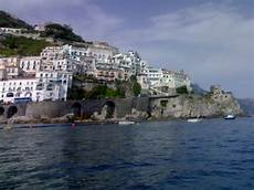 top world travel destinations salerno italy