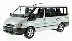 ford transit euroline ford transit euroline combi 2001 minichs 403081263 1 43