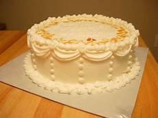 decorazioni con panna montata decorazioni torte foto 25 40 ricette pourfemme