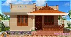 kerala model house plans with photos alfa img showing small kerala house model house plans