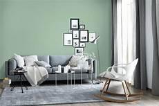 Wohnen Mit Farbe - sch 214 ner wohnen farbe unsere trendfarben sch 214 ner wohnen