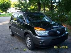 free car manuals to download 2002 buick rendezvous on board diagnostic system 2002 buick rendezvous cx archived freerevs com used cars and trucks for sale free car ad