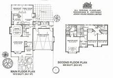 jenish house plans 7 3 0848 jenish house design limited