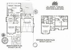 jenish house plans 7 3 0848 jenish house design limited