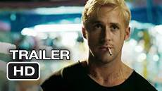 The Place Beyond The Pines Official Trailer 1 2013