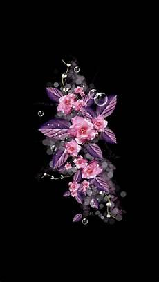 flower wallpaper for phone screen best iphone wallpapers ideas on screensaver