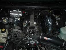 automotive service manuals 1996 chevrolet impala interior lighting lt4t56ss 1996 chevrolet impala specs photos modification info at cardomain