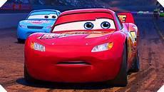 cars 3 tous les extraits du animation 2017