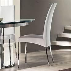 sedie da soggiorno moderne sedie moderne per soggiorno yoruno