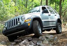 old car owners manuals 2003 jeep liberty head up display 2003 jeep liberty service manual instant download 03 instruction manual