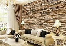 tapete wohnzimmer beige tapeten wohnzimmer beige wundersch c bne tapete steinoptik beige farbe und einfach konzept