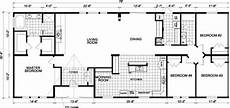 luxury morton buildings homes floor plans new home plans