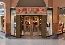 true religion designer in niagara falls ny 51339