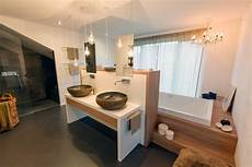 Wellness Badezimmer Ideen - beispiel home styling wellness badezimmer