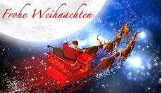 weihnachtskarte verschicken