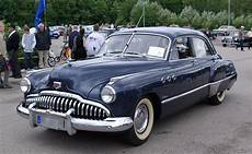 buick super wikipedia