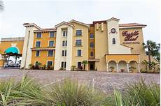 real st augustin book castillo real an ascend hotel collection member st augustine florida hotels