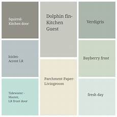 37 best valspar 2017 colors of the year images on pinterest colors color of the year and