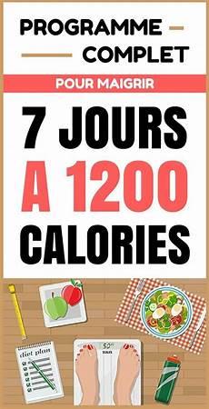 Nombre De Calories Pour Maigrir Quand On Souhaite Perdre Rapidement Quelques Kilos Un