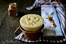 crema pasticcera con farina di cocco crema pasticcera a basso indice glicemico con zucchero di cocco dolci poco dolci ma anche