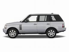 auto manual repair 2008 land rover range rover sport interior lighting 2008 land rover range rover reviews research range rover prices specs motortrend