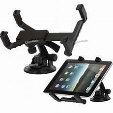 tablet für auto tablet halter f 252 r das auto