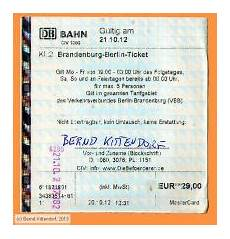 Www Bkcw Bahnbilder De Serie Deutschland Eisenbahn