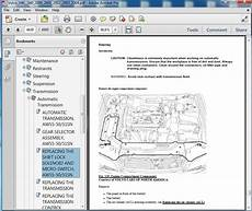 small engine repair manuals free download 2002 mercedes benz s class interior lighting volvo v40 s40 2000 2001 2002 2003 2004 repair manual servicemanualspdf