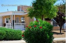 Senior Apartments Las Cruces Nm by St Genevieve S Senior Apartments 1634