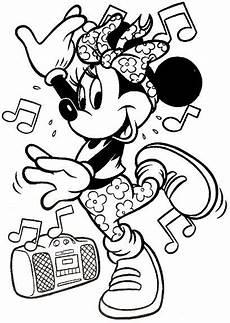 Kostenlose Malvorlagen Weihnachten Lernen Disney 76 Ausmalbilder F 252 R Kinder Malvorlagen Zum