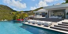 appartement a vendre guadeloupe vente villa guadeloupe vente villa de luxe en guadeloupe