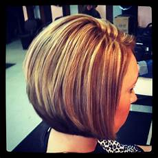 bob haircuts with highlights images and video tutorial the haircut web