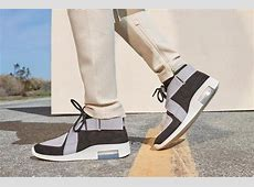 air fear of god low