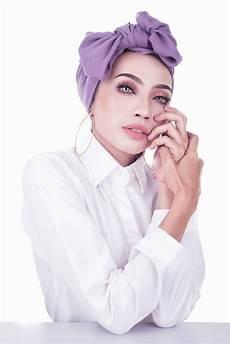 7 Rekomendasi Jilbab Instan Untuk Til Stylish Dirumahaja