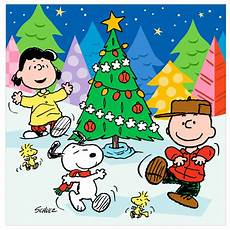 peanuts christmas wallpaper 2017 grasscloth wallpaper