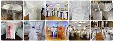 party packages in liverpool ozzy events