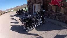 Route 66 Usa Harley Davidson