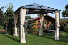 Leco Pavillon Mit Seitenteilen 187 M 252 Nsterland 171 Bxl 300x360