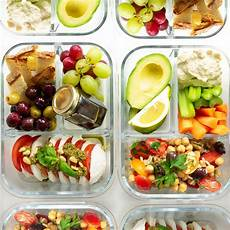 5 awesome lunch box ideas for adults for work