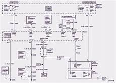 2002 monte carlo window diagram wiring schematic 2005 chevy monte carlo radio wiring diagram auto wiring diagrams