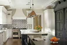 Backsplash For Black And White Kitchen 15 Backsplash Tile Designs Ideas Design Trends