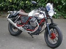 Moto Guzzi V7 Racer For Sale Uk